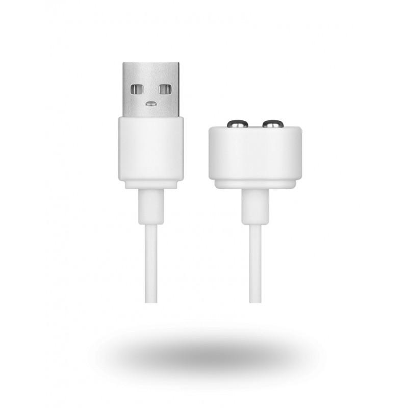 SATISFYER Chargeur USB de remplacement