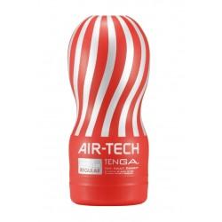 TENGA Masturbateur Air Tech Regular