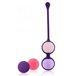 RIANNE S Playballs Corail