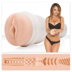 FLESHLIGHT Dillion Harper masturbateur Crush silicone