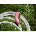 LELO SONA 2 stimulateur clitoridien ergonomique
