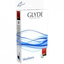 Ultra Blueberry 10 Uds